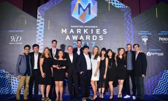 MARKies Awards 2017 Singapore (57)