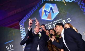 MARKies Awards 2017 Singapore (58)