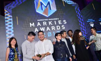 MARKies Awards 2017 Singapore (59)