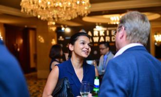 MARKies Awards 2017 Singapore (6)