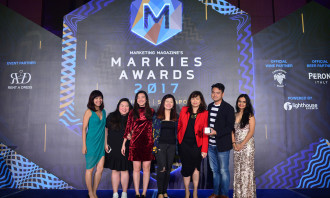 MARKies Awards 2017 Singapore (60)