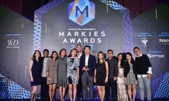 MARKies Awards 2017 Singapore (61)