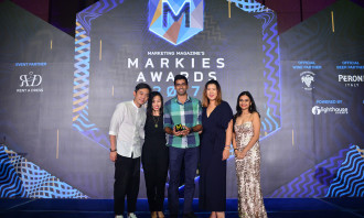 MARKies Awards 2017 Singapore (62)