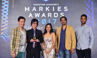 MARKies Awards 2017 Singapore (65)