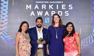 MARKies Awards 2017 Singapore (66)