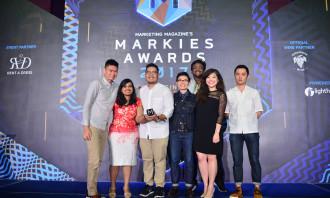MARKies Awards 2017 Singapore (67)