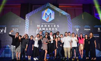 MARKies Awards 2017 Singapore (68)