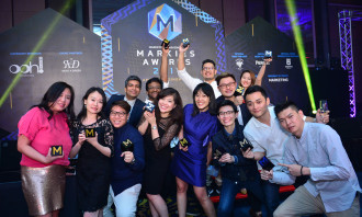 MARKies Awards 2017 Singapore (69)