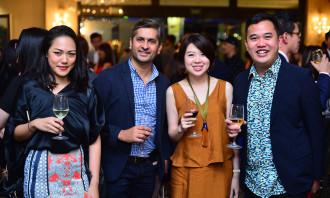 MARKies Awards 2017 Singapore (7)