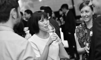 MARKies Awards 2017 Singapore (8)