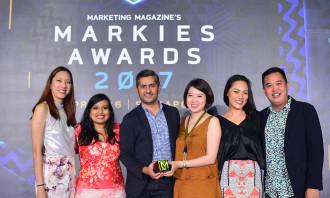 MARKies Awards 2017 Singapore (9)