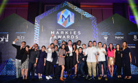 MARKies_Publicis