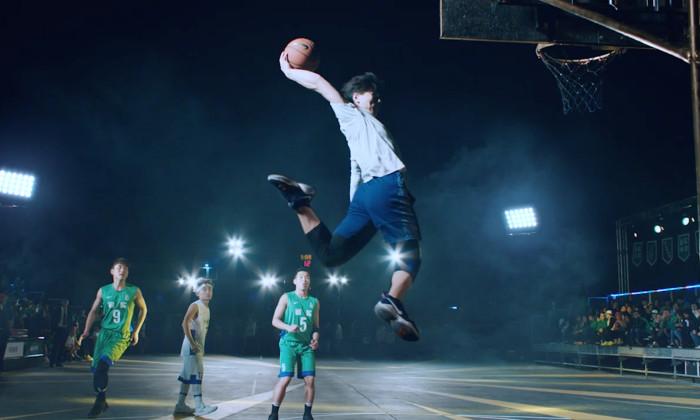 Nike_I Got Next_1