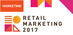 Retail Marketing 2017 Hong Kong