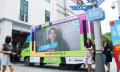 SPHMBO LED Truck - Bugis Junctn 2 opt