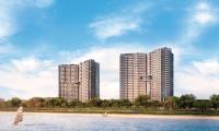 Seaside Residences lowres