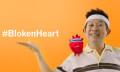 Bloken Heart_Press Release