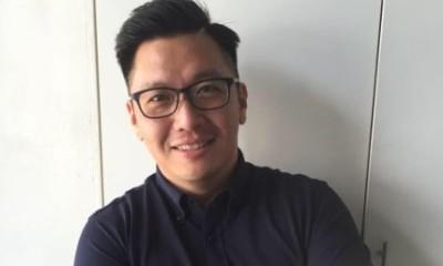 David Soo Linkedin