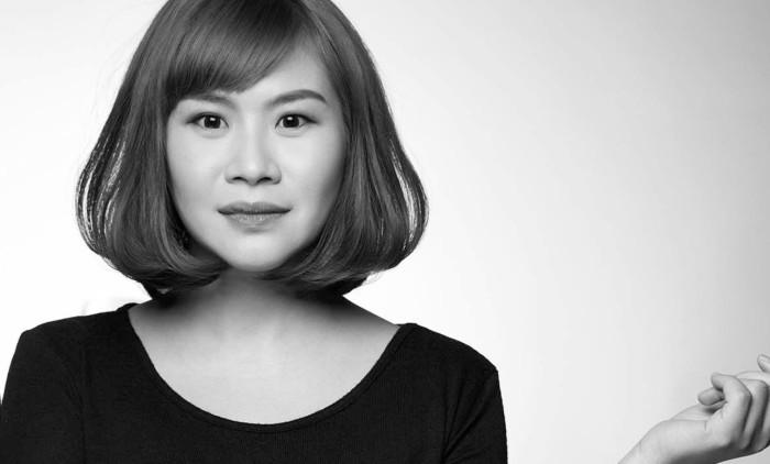 Eugenia Tan