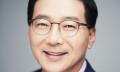 Headshot - Steve Lee, President & CEO, Southeast Asia & Oceania, Samsung...