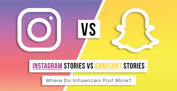 Instagram-Stories-vs-Snapchat-Stories-Where-Do-Influencers-Post-More1