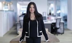 Irene Wong, Grey Group Malaysia CEO