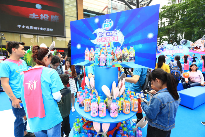 Nestlé launches pure life water for kids | Marketing Interactive