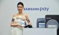 Photo 1_Samsung Pay