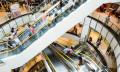 Shopping mall retail 123rf