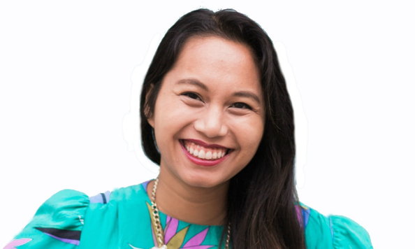 dating agency in singapore G personal profile dating our resident dating guru michelle goh is the founder of completeme dating agency and the singapore facebook singles group a social development network (sdn) accredited dating practitioner and experienced dating coach, michelle has organised more than 130 dating events since 2007.