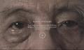 The Forgetting Tab - Screenshot 1(small)
