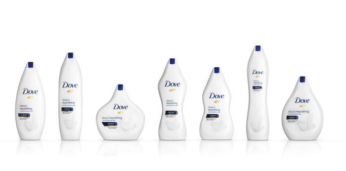 dove_bottles_lineup_sq-770171