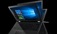 lenovo-laptop-yoga-510-15-multimode-1