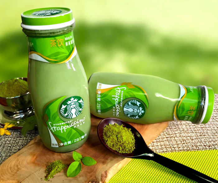 NACS 2017: Coffee, Energy Drinks Highlighted in New Products
