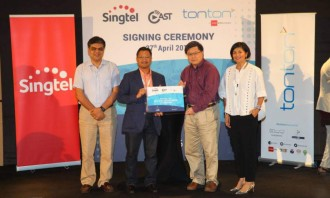 tonton-Singtel-1024x683