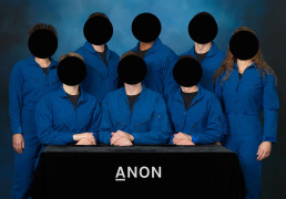 1_L_ANON_team photo