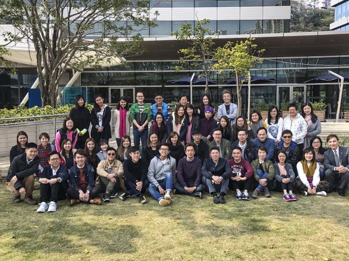 1_PHD Hong Kong_team_1