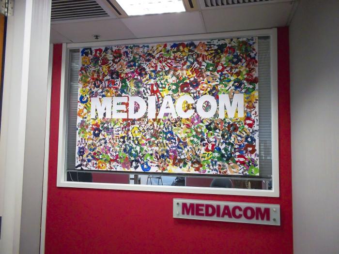 2_Mediacom_photo1_1