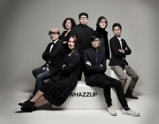 2_WHAZZUP_team photo