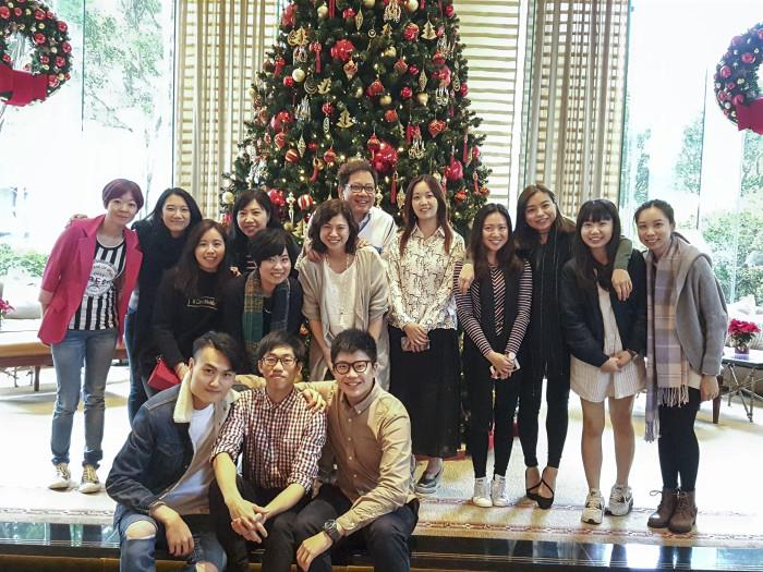 3_L_Joyous_team