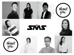 3_SMS Event Marketing_team photo