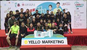 3_Yello Marketing_team photo_1