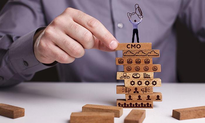 CMO_shutterstock