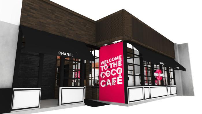 CocoCafeHK-Rendering1