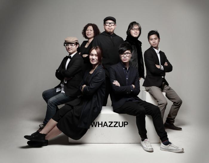 F_WHAZZUP_team