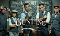 Gunting_4