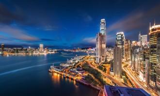 Hong Kong Tourism Board Image_Wego