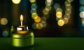 Lamp_shutterstock