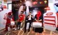 Lifebuoy Unilever Malaysia