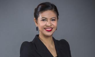 Nadiah Wan